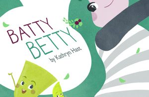 Batty Betty