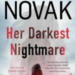 Serial Killer Book Series by Brenda Novak