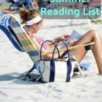 The Best Summer Reading List