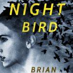 The Night Bird (Frost Easton Series) by Brian Freeman