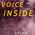 voice inside