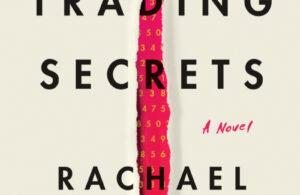 Rachael Eckles